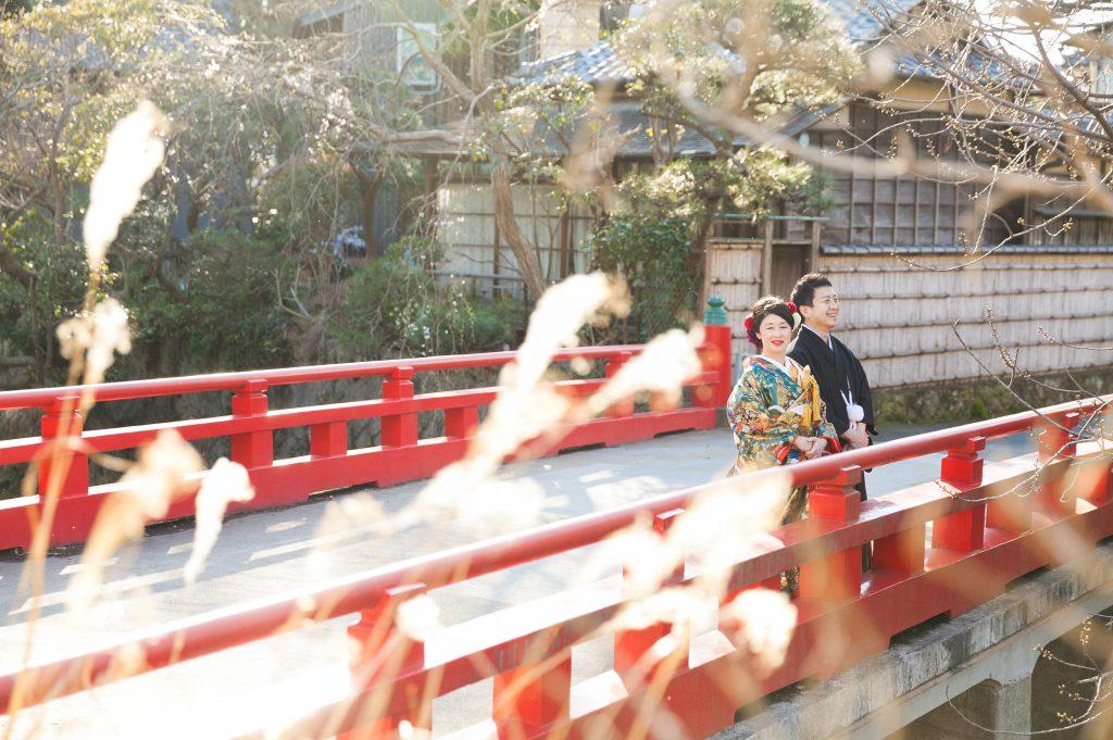 鎌倉前撮り