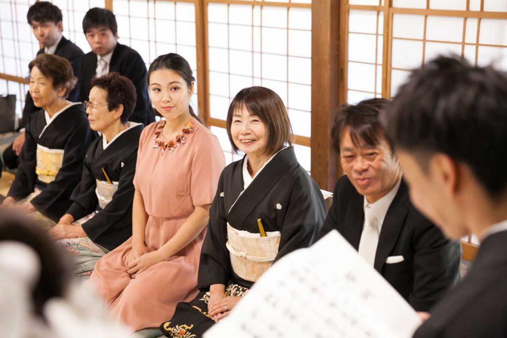 鶴岡八幡宮 結婚式